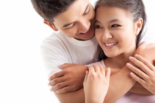4 ความลับของฮอร์โมน ที่ช่วยสร้างชีวิตของเราให้เป็นสุข