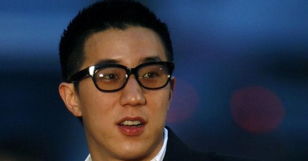 จีนสั่งจำคุก 6 เดือน เจย์ซี ลูกชายเฉินหลง ข้อหายาเสพติด