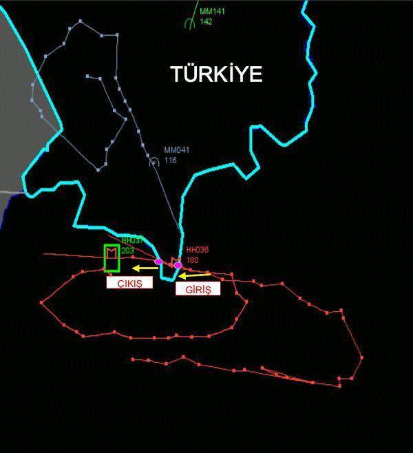 ปูติน กร้าวกระทบสัมพันธ์ร้ายแรง หลังตุรกีสอยเครื่องบินรัสเซียร่วง