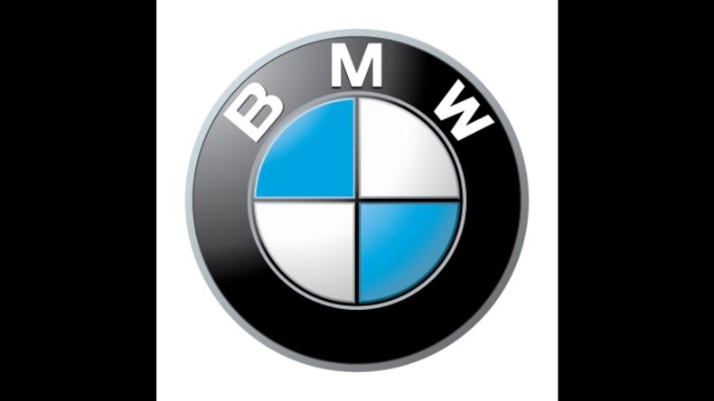 สั่งแบนโฆษณา BMW ชี้ อันตรายต่อการขับขี่