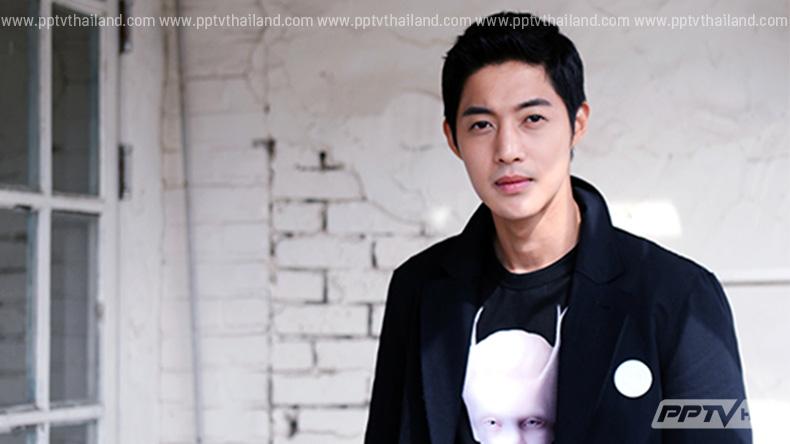 """อดีตคนรัก """"คิมฮยอนจุง"""" ทุกข์ทรมานใจเรียกค่าเสียหาย1,600ล้านวอน"""