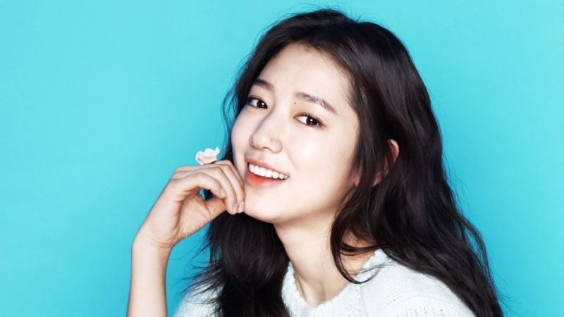 10 อันดับดาราหญิงเกาหลีที่ได้รับความนิยมตลอดกาล