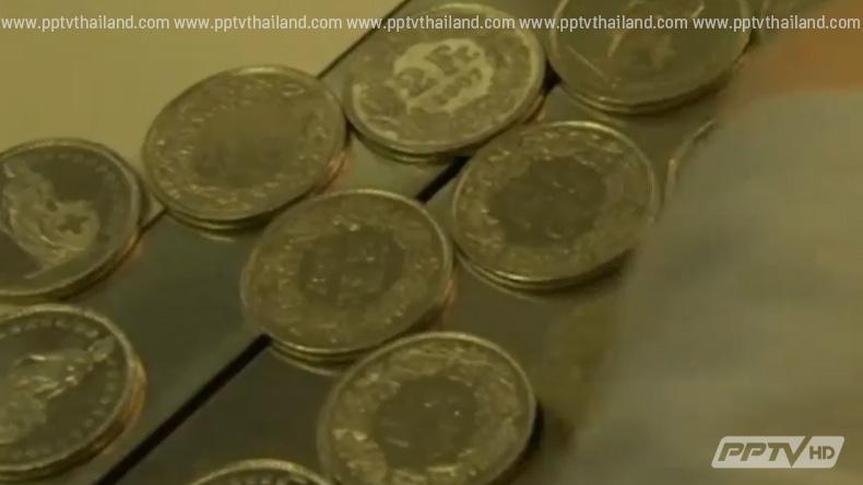 ธนาคารกลางสวิสยกเลิกผูกค่าเงินฟรังก์-ยูโร