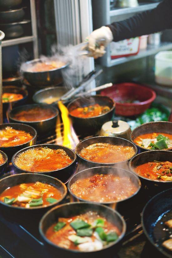 ไปเกาหลีครั้งนี้ น๊าวหนาว… ดูแลตัวเองยังไงดีน้า