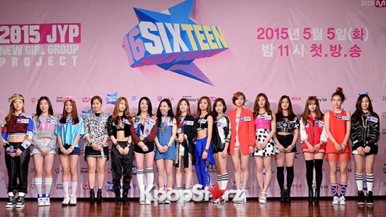 """JYP ออกโรงขอโทษเหตุวุ่นวาย ปมคัดสมาชิกเกิร์ลกรุ๊ปวงใหม่ """"TWICE"""""""