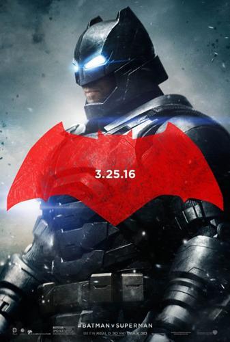 เตรียมมันส์กับภาพยนตร์ประจำปี 2559 ที่คอหนังไม่ควรพลาด!!