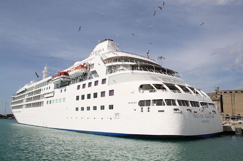 ทีมบาสฯ สหรัฐ หวั่นซิก้า หันพักเรือสำราญหรู ลุยโอลิมปิก