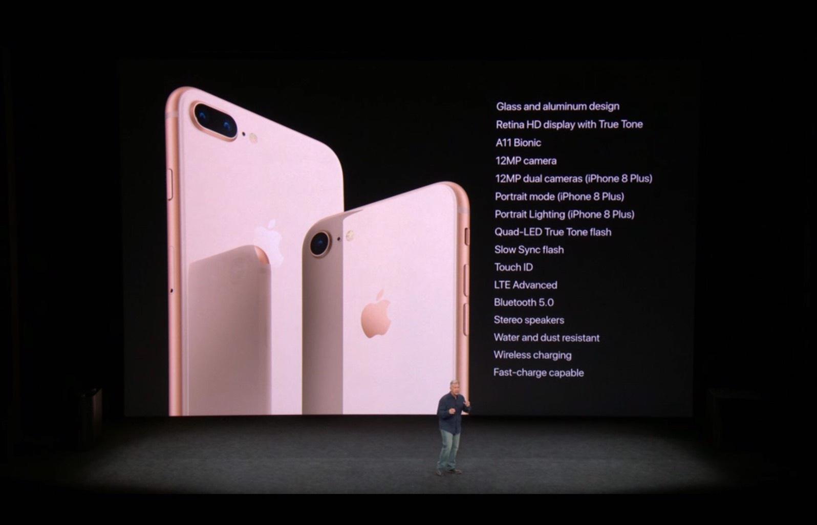 ผู้เชี่ยวชาญด้านไอที ยกนิ้วให้ iPhone X