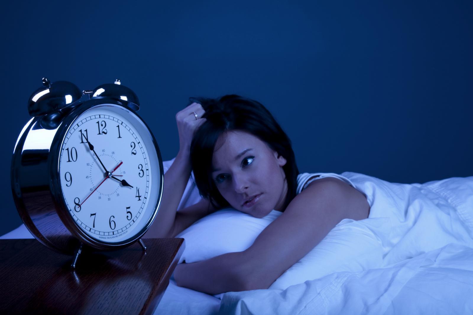 """18 มีนาคม """"วันนอนหลับโลก"""" ถามตัวเองดู วันนี้คุณนอนเพียงพอหรือยัง?"""