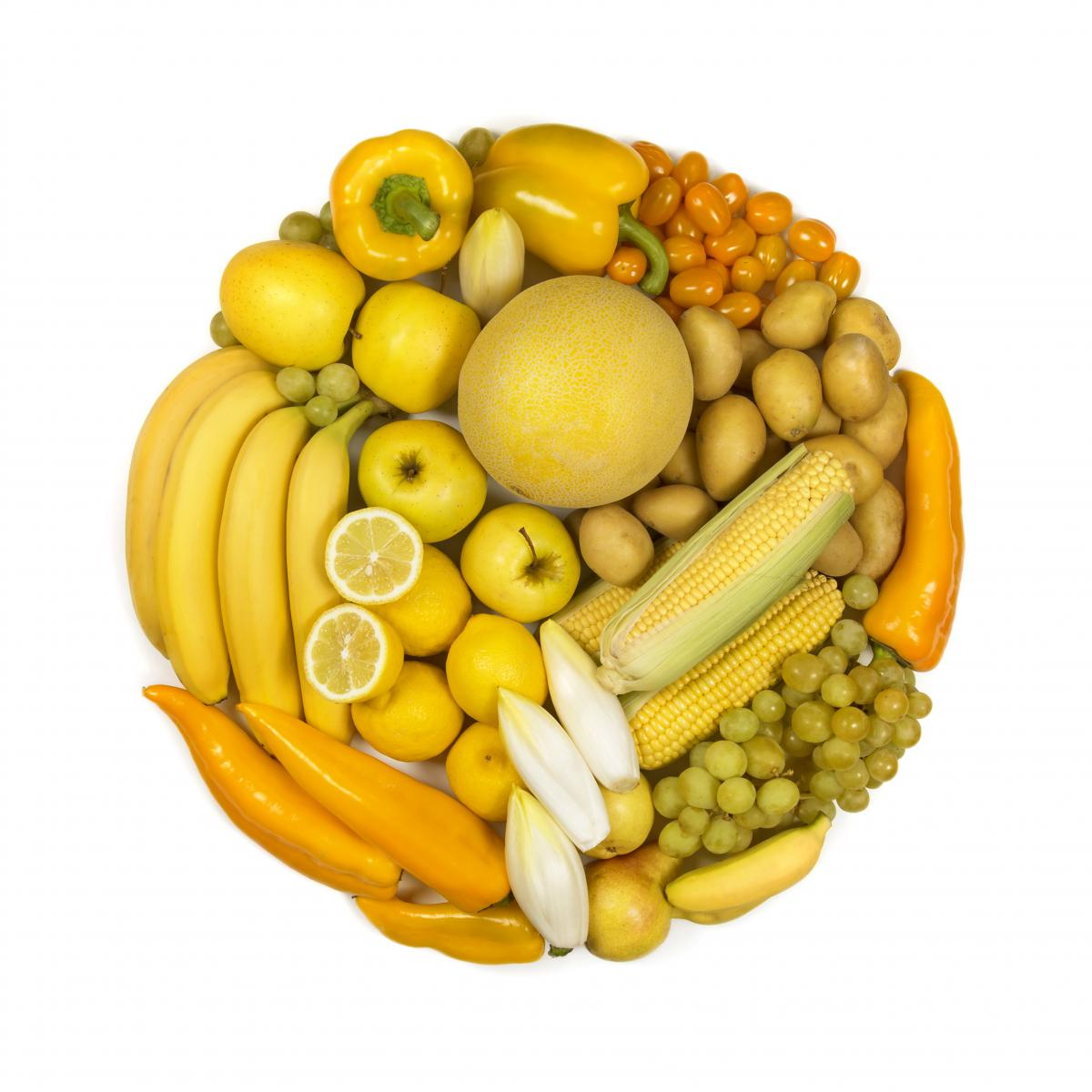 You Are What You Eat - เมนูสุขภาพ กินง่าย ไม่ปวดหัว