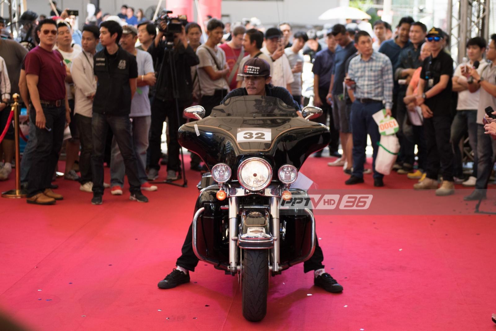กรมศุลฯจัดประมูลรถหรู-จักรยานยนต์ 300 คัน