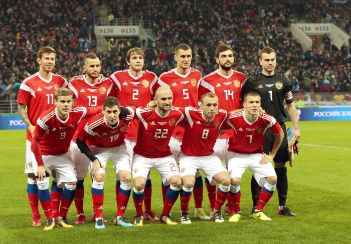 เช็คดีกรี 4 ทีมบอลโลกรอบสุดท้ายกรุ๊ป A พร้อมรายชื่อนักเตะ 23 คน