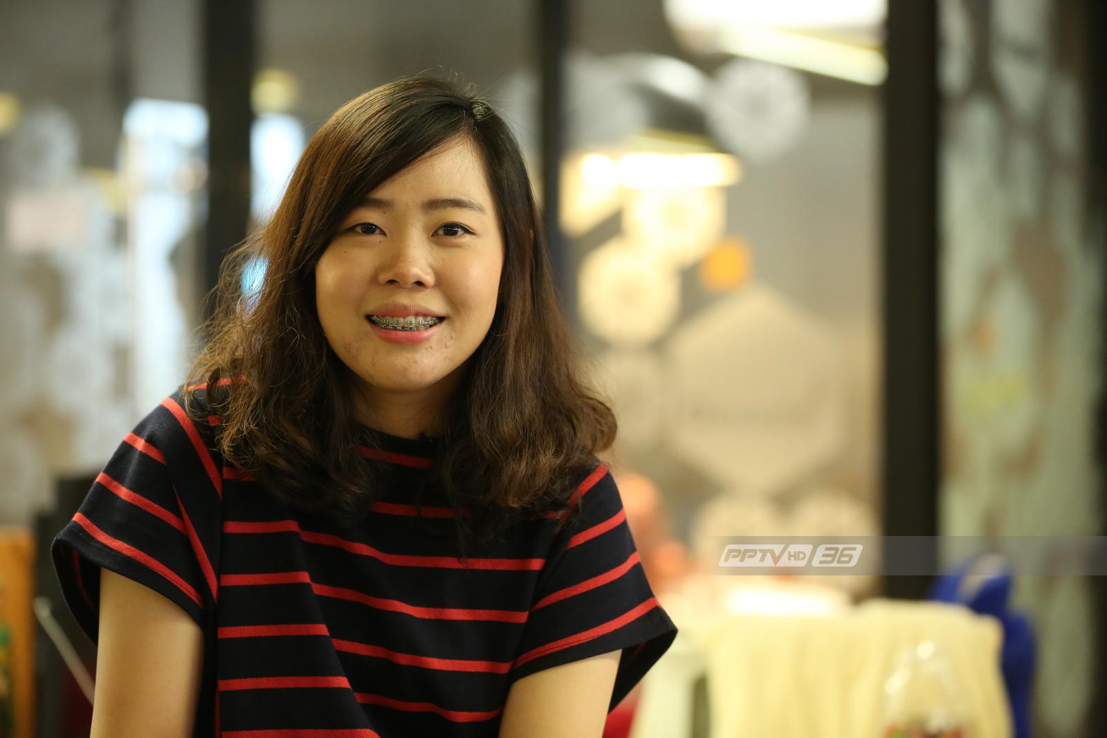 วัยรุ่นไทย 4.0 นิยมอ่านผ่านแอพฯ เฉลี่ย 23 นาที/วัน