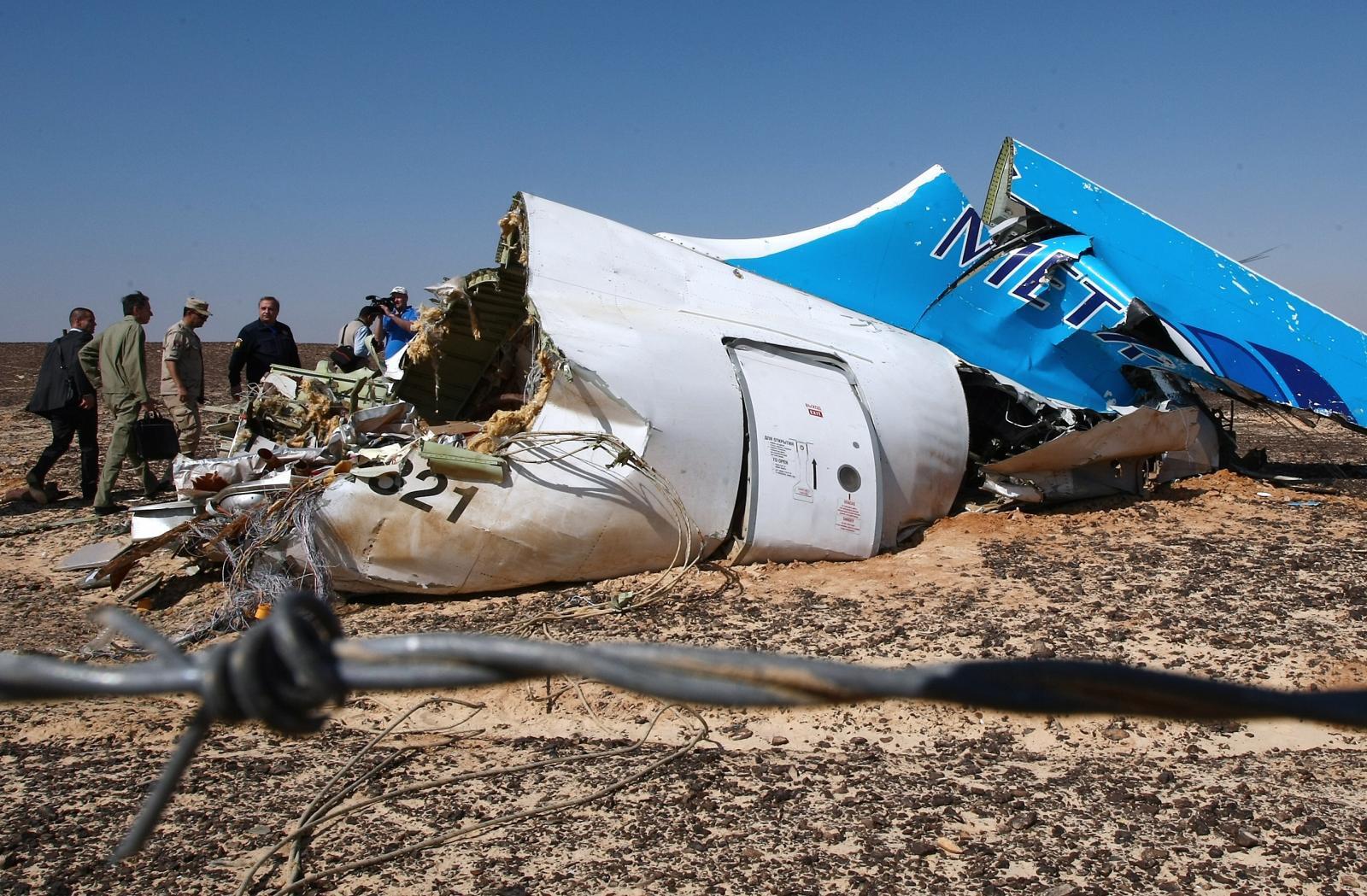 2017 เป็นปีที่การบินพาณิชย์ปลอดภัยที่สุด