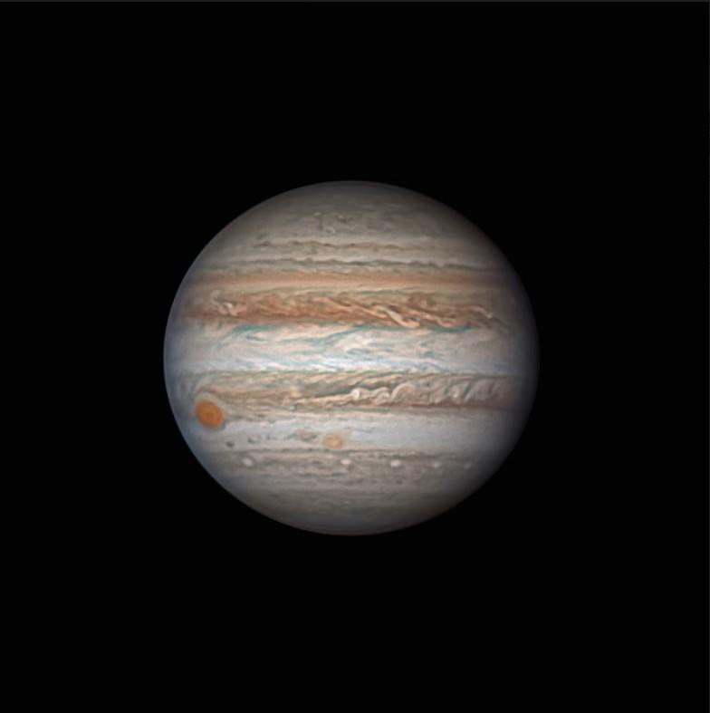 """ท่องโลก """"ดาราศาสตร์"""" กับ 10 เรื่องน่าติดตาม ปี 2561"""