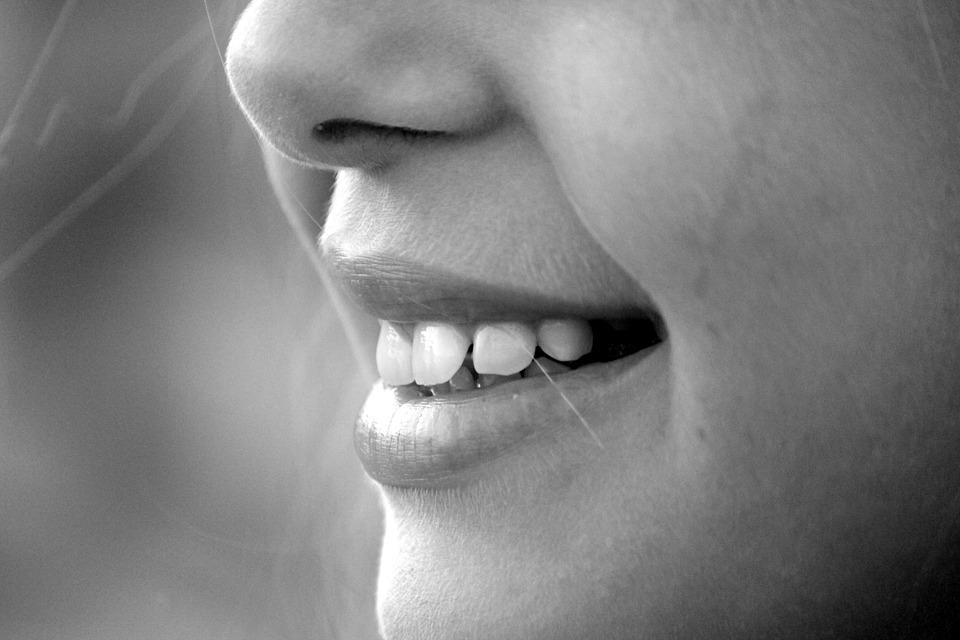 แพทย์เตือน !!โรคในช่องปาก อันตรายไม่รีบรักษาเสี่ยงกระทบอวัยวะภายใน