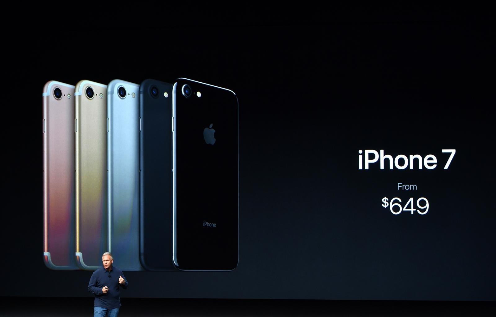 นินเทนโดเปิดตัวมาริโอกับแอปเปิล
