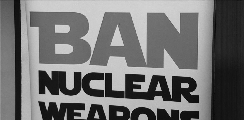 กลุ่มต่อต้านอาวุธนิวเคลียร์คว้าโนเบลสาขาสันติภาพ