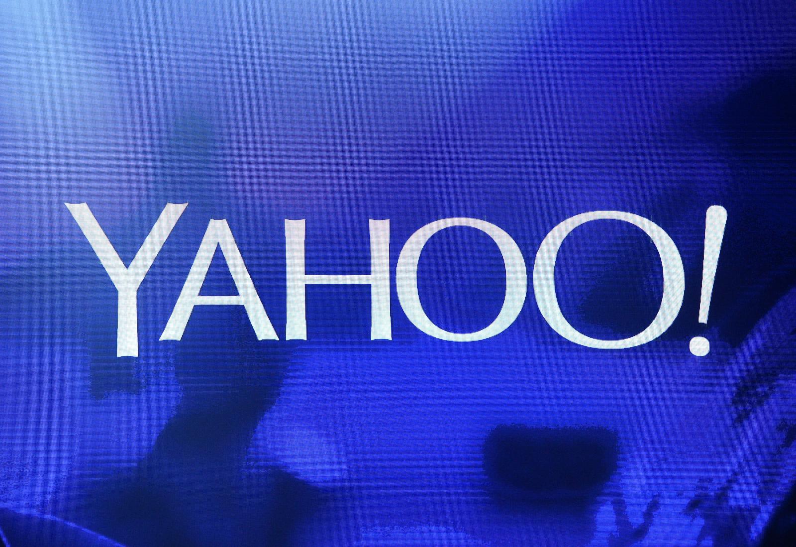 """ล้วงลึกสาเหตุ ปิดตำนาน """"Yahoo!"""""""