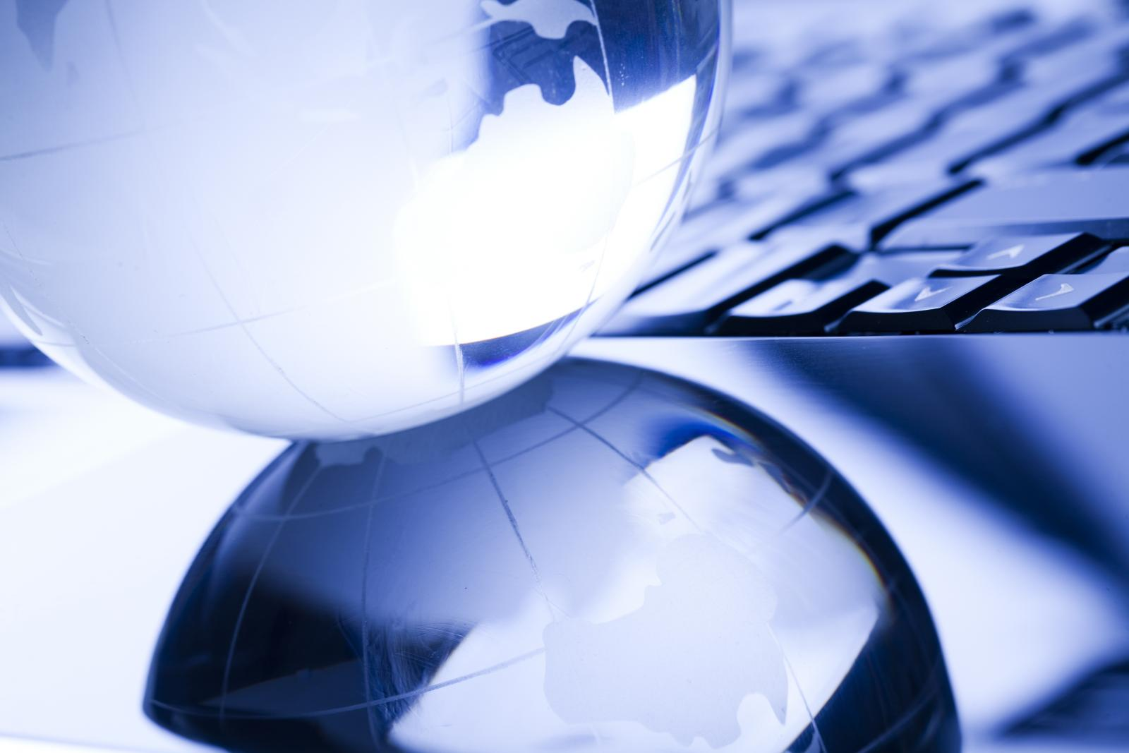 'Digital Transformation' นักสื่อสาร – นักการตลาด ต้อง Strong แบบมีสติ !