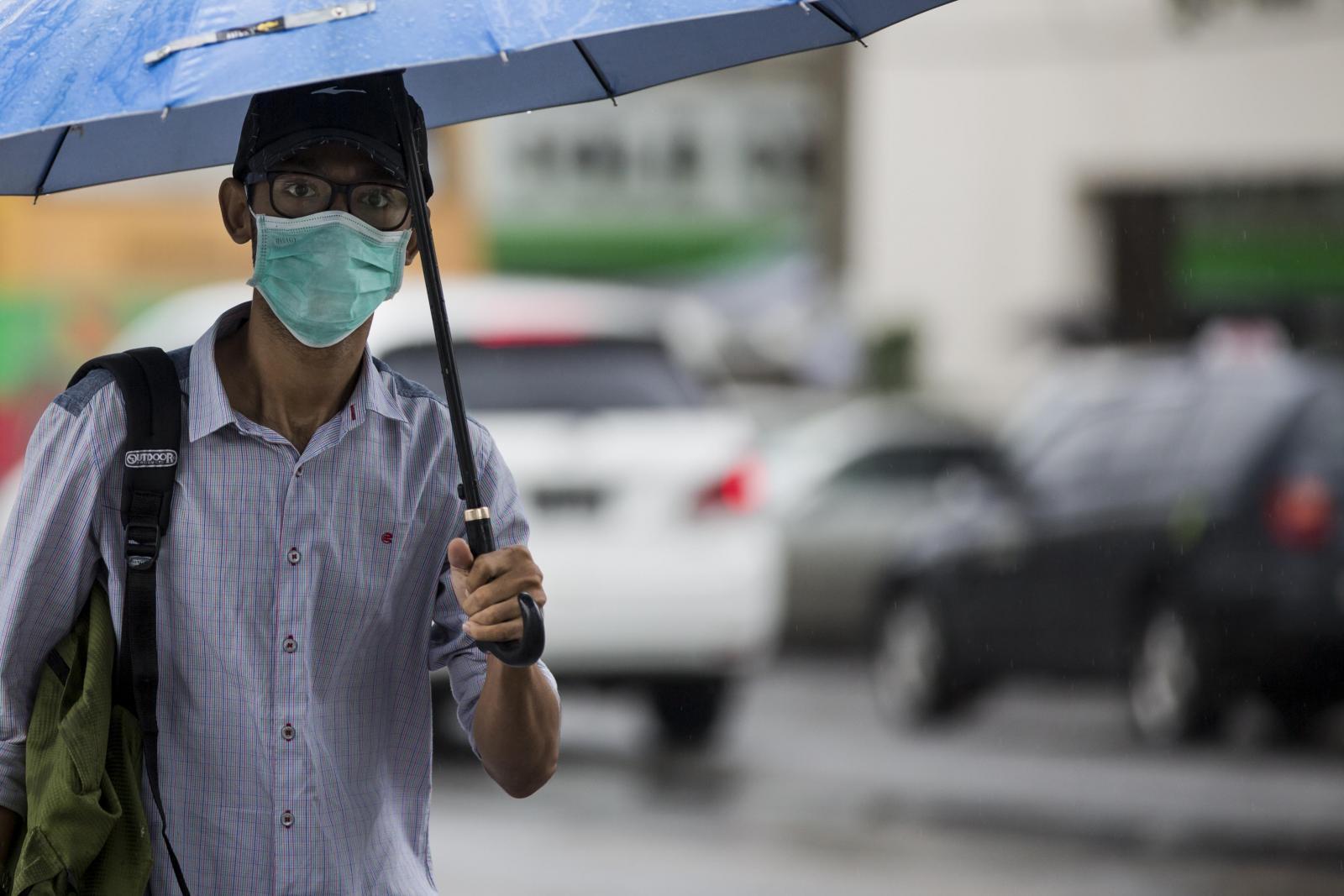 กรมควบคุมโรค เผยปีนี้ไข้หวัดใหญ่คร่าชีวิตคนไทยแล้ว 10 ราย
