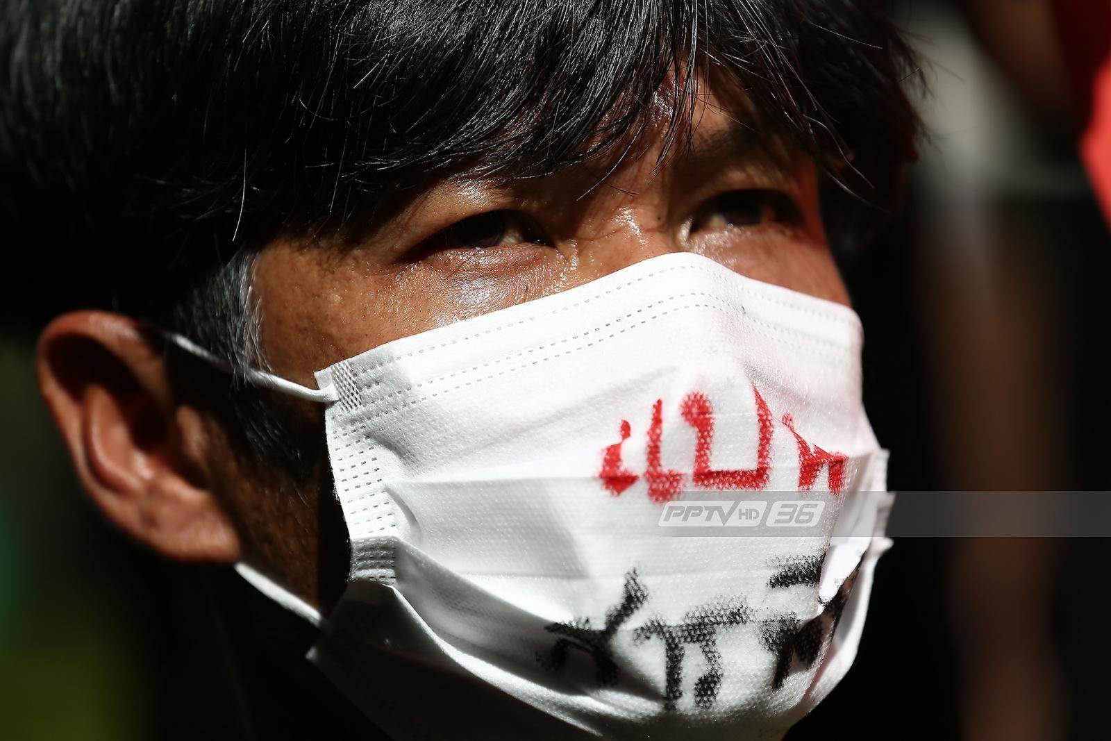 53 องค์กรขอนายกฯ สั่งห้ามใช้สารเคมีอันตรายในยาฆ่าหญ้า-แมลง