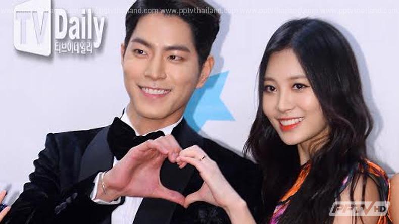 """PD  ยัน """"ฮงจงฮยอน-ยูรา"""" ถ่ายรายการไปด้วยความสัมพันธ์ที่ดี"""