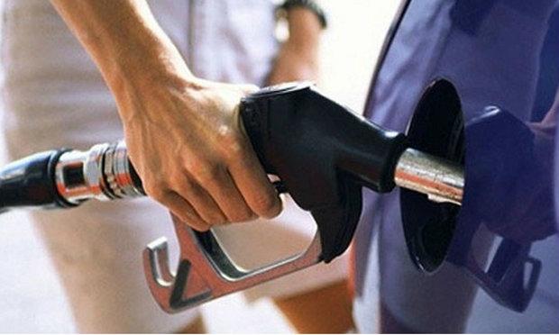 กบง. ลงมติคงราคาขายปลีกก๊าซ LPG เดือน มิ.ย. อยู่ที่ 23.96 บาท/กก.