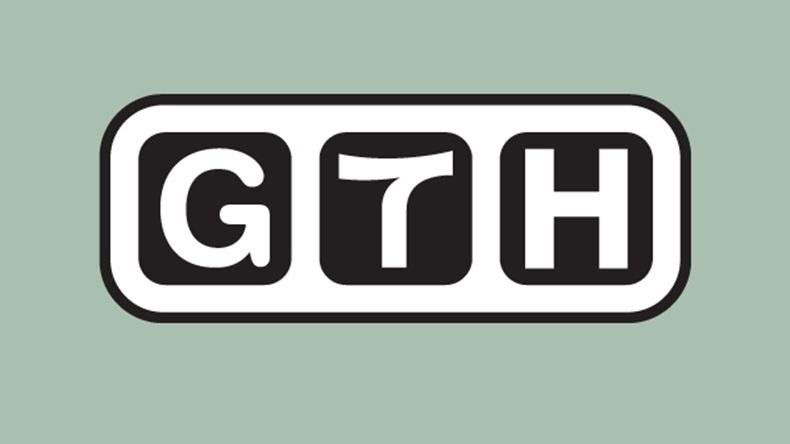 GTH ปิดตำนานค่ายหนังอารมณ์ดี 11 ปี  หลังประสบปัญหาบริหารงานภายใน