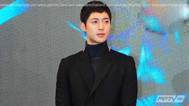 """ทนาย """"คิมฮยอนจุง"""" เผยอดีตคนรักส่อขู่กรรโชก รวบรวมหลักฐานจ่อฟ้องกลับ"""