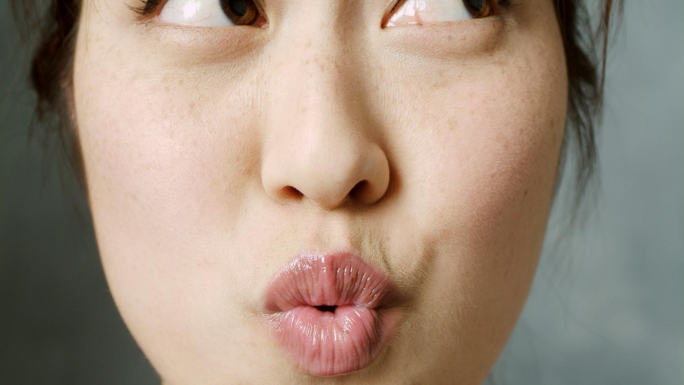 10 ความเชื่อแปลกๆของเกาหลี!