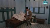 ฟินสุด | เมียงอน ต้องง้อ | ฝ่าดงพยัคฆ์ EP.24 | PPTV HD 36