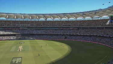 """""""เมืองเพิร์ธ"""" ในออสเตรเลีย เสนอตัวเป็นสนามกลางจัดแข่งพรีเมียร์ลีก"""