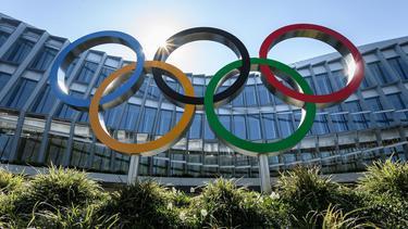 """ญี่ปุ่น ยอมเลื่อน """"โอลิมปิกเกมส์"""" ไปปี 2021 หนีโควิด-19"""