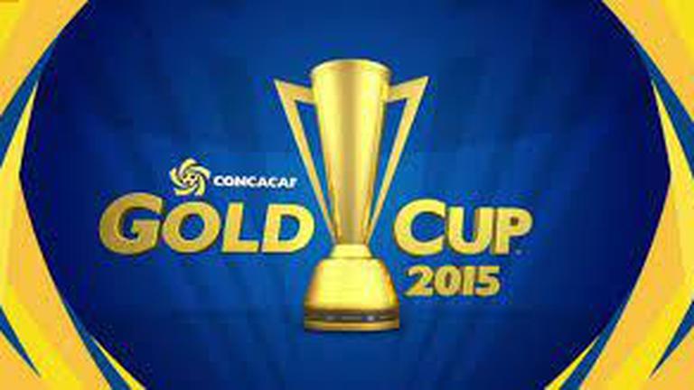 บี จาเมก้า แบ่งแต้มชนะ เอล ซัลวาดอร์ 1-0 ผ่านรอบ 8 ทีมคอนคาเคฟฯ
