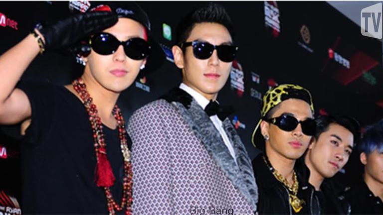 YG เฉลยภาพปริศนา WHO'S NEXT