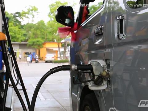 ก.พลังงานลุยปรับโครงสร้างพลังงาน ยังไม่ตรึงราคาก๊าซ
