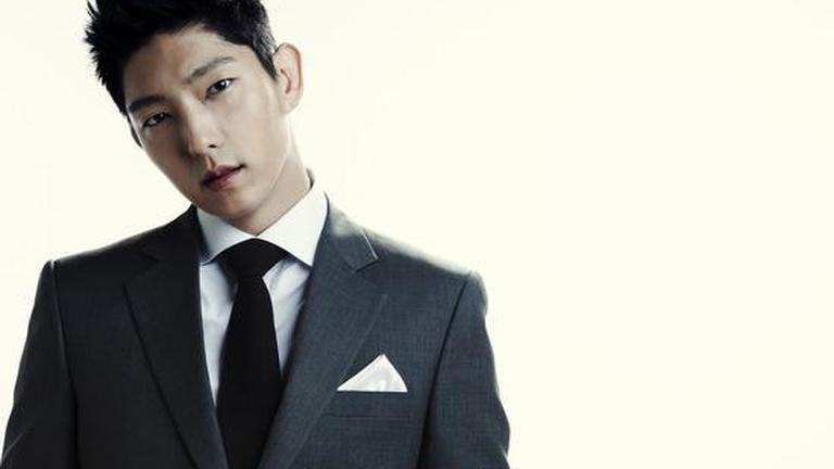 ลีจุนกิ เข้ารับการผ่าตัดรักษาเหตุจมูกหักระหว่างการถ่ายทำละครเรื่องใหม่