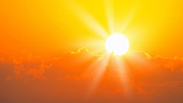 NOAA เปิดบันทึก มิ.ย.58 ร้อนที่สุดของโลกในรอบ 135 ปี