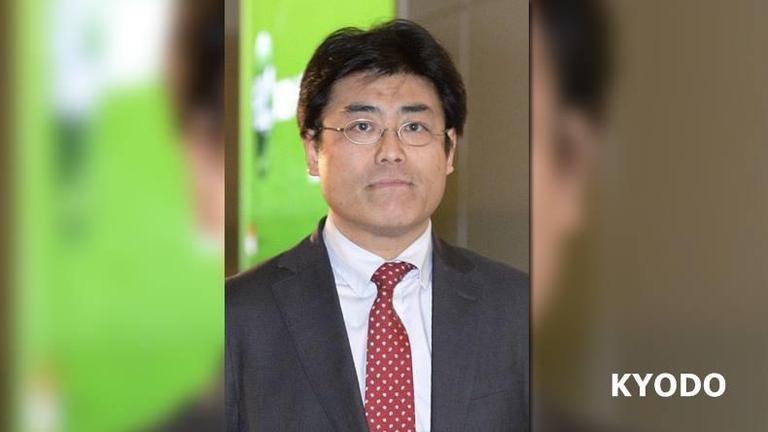 เกาหลีใต้ สั่งจำคุกนักข่าวญี่ปุ่น ฐานหมิ่นประมาท พัก กึน-ฮเย