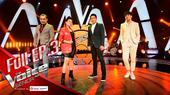 The Voice Senior Thailand 2020 EP.3 (FULL) |  2 มี.ค. 63