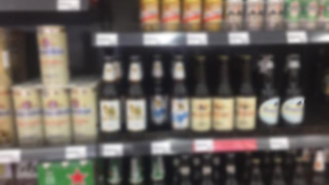 แจงเก็บภาษีเหล้า-เบียร์พุ่งเท่าตัวเป็นเพดานรองรับ 20 ปี