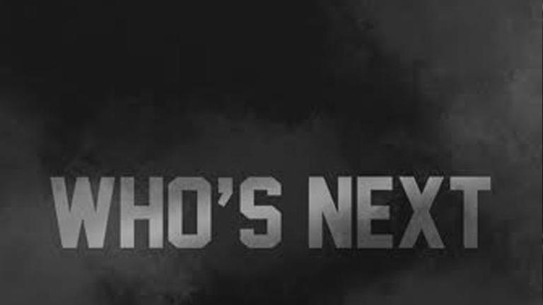 เดากันว่าใคร!?  YG ปล่อยปริศนาระเบิดเวลา WHO'S NEXT