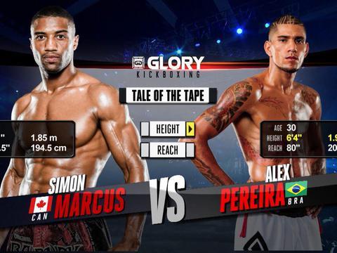 PPTV FIGHT CLUB : แชมป์นี้พี่ขอนะ! เปย์เรย์ร่า สุดโหดชนะคะแนน มาร์คัส เป็นแชมป์โลกคนใหม่