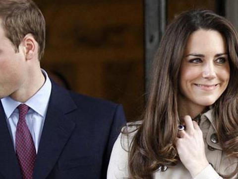 ราชวงศ์อังกฤษเตรียมแจ้งข่าวทายาทองค์ใหม่ผ่านทวิตเตอร์ แฮชแท็ก royalbaby