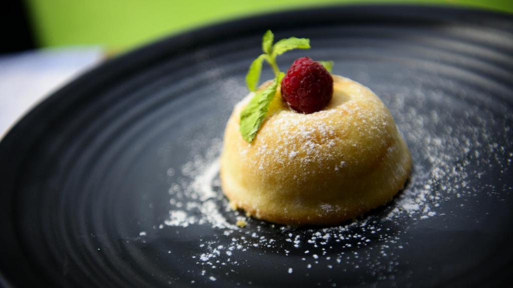 """The Great Thai Bake Off ยอดนักอบขนม"" รายการเรียลลิตี้ที่ตามหาคนธรรมดาที่มีใจรักในการอบขนม"