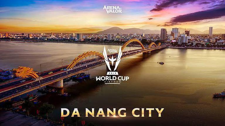 เจ้าพ่อเกม 7 !! เวียดนาม ล้างแค้น ไต้หวัน เฉือนชนะ 4-3 เกม คว้าแชมป์ AWC 2019