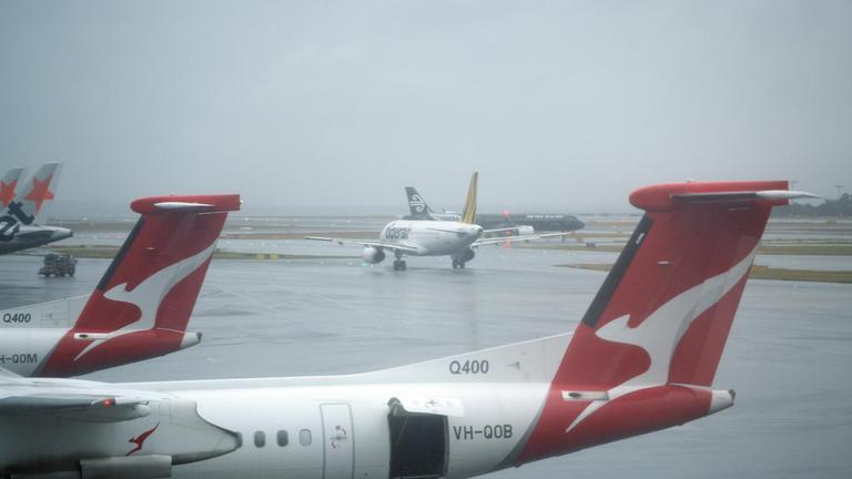 คาดฝนตกหนักในออสเตรเลียยุติวิกฤตไฟป่าได้ในสัปดาห์นี้