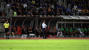 สถานทูตฯแนะแฟนบอลไทย หลีกเลี่ยงกิริยา ยั่วยุกับอินโดฯ