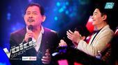 The Voice Senior Thailand 2020 EP.6   ตำนานมือกลอง ร้องอย่างเซียน เหมือนเรียนมา!